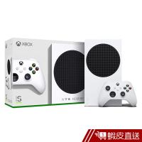 Xbox Series S 主機 512GB 現貨 蝦皮直送