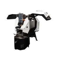 การทำงานอัจฉริยะกาแฟคั่วไฟฟ้า M2 Pro กาแฟถั่วคั่วเครื่อง Full Touch Panel/PC Baking ย่างเครื่องมือ