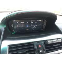 寶馬BMW 520I 530I E60 E61 E63安卓主機 8.8吋 衛星導航+音樂+藍牙電話
