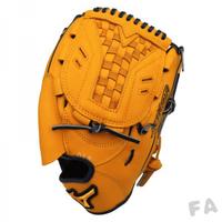 現貨 FA運動 美津濃Mizuno 2020年 牛皮 棒球壘球手套12寸投手 1ATGH20501 棒球手套 投手手套