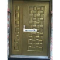 雙玄關門 鍛造門 藝術門 烤漆門 子母門   套房門 硫化銅門 旅館門 烤漆門 房間門