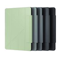 SwitchEasy Origami 全方位支架保護套 for 2021 iPad Pro 11吋