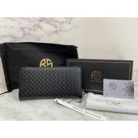 超值皮件禮盒組   德國🇩🇪品牌-RS Royal Schmied皇家鍛造