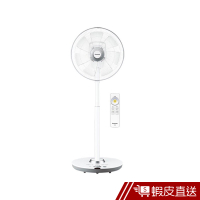 國際牌 16吋 DC直流 電風扇 旗艦型 F-H16GND 涼扇 立扇 電扇 直立扇 空調扇葉 現貨