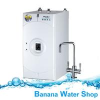 全省到府安裝+零利率分期 普德Buder BD-3004B 廚下型 加熱生飲水機