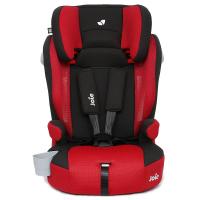 【領券滿額折120】Joie Alevate 2-12歲汽座/安全座椅-紅色★衛立兒生活館★07030651