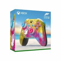 秋葉電玩 Xbox 無線控制器《Forza Horizon 5 限量版》