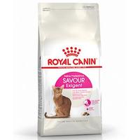 J大叔寵物生活館 Royal Canin法國皇家 E35挑嘴絕佳口感配方成貓飼料