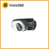 【Insta360】GO 2 簡易夾(公司貨)