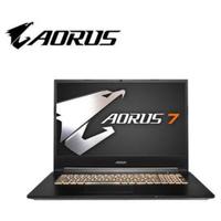 技嘉AORUS 7 SA-7TW1030SH(i7-9750H/GTX1660Ti 6G/8G/512G)自取面交