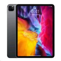 Apple | iPad Pro 11 inch (128GB/2nd generation/2020)