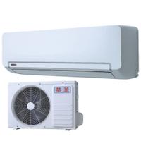 【華菱】變頻冷暖一對一分離式冷氣4坪(DTS-28KIVSH/DNS-28KIVSH)