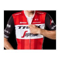 【Santini】Trek Segafredo Team Jersey(車隊版車衣)