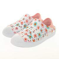 【SKECHERS】女童涼拖鞋系列 GUZMAN STEPS(302114LWPK)