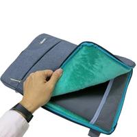 【Ezstick】Lenovo IdeaPad 530S 15IKB 15吋 通用多功能時尚電腦防震電腦包(內膽包)