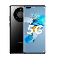 HUAWEI MATE 40 Pro 5G (8/256GB)