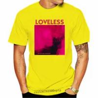 Loveless - My Bloody Valentine T Shirt T Shirt Loveless My Bloody Valentine Loveless My Bloody Valentine Shoegaze Music