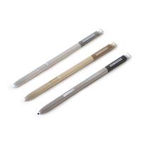 三星Samsung Galaxy Note5專用觸控筆 手寫筆 同原廠品質 電容筆 非原廠