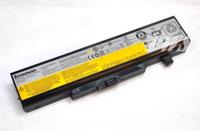 [富廉網] Lenovo IdeaPad Y580 Y580P G580 Z380 G480 Z480 V480 原廠電池