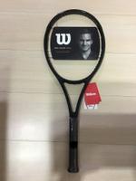 2020 Wilson Pro Staff 97UL V13 專業網球拍