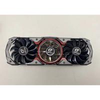 七彩虹GTX1660 super 1660ti 1080ti 2080ti