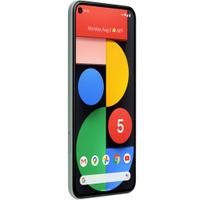 Pixel 5 Google (8G/128G)  少量現貨 Pixel5 超強夜拍!5月限領折價卷再折700元