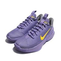 【NIKE 耐吉】籃球鞋 運動鞋 AMBASSADOR XIII 男 - CQ9329500