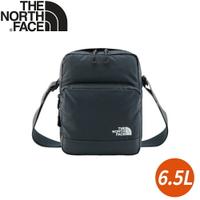 【The North Face 6L 斜背包《灰》】2SAE/單肩包/肩背包/側背包/休閒背包/通勤/旅遊