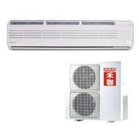 【HERAN 禾聯】16-20坪 定頻冷專分離式冷氣(HO-1005)