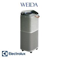 伊萊克斯 Electrolux  高效抗菌智能旗艦清淨機Pure A9 PA91-606GY優雅灰 公司貨