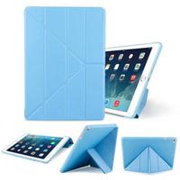 Ipad Air case   เคสไอแพด รุ่น air