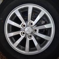 高雄人人輪胎 三菱 中華 ZINGER zinger 原廠鋁圈 新車落地 15吋 5h 5孔114.3 可單賣 不含胎
