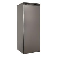 HERAN禾聯 188公升 直立式冷凍櫃 HFZ-1862