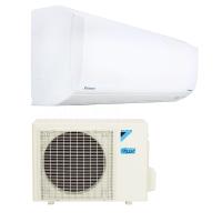 DAIKIN大金 變頻冷暖一對一分離式冷氣橫綱系列 (RXM22RVLT/FTXM22RVLT)