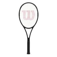2020 Wilson Pro Staff 97 V13 專業網球拍
