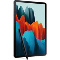 Samsung | Galaxy Tab S7 256GB