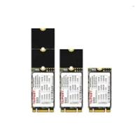Taifast Hard Disk Drive M2 NGFF SSD M.2 2242 128GB 256GB 500GB 1TB 500 gb 1t M.2 SATA PC HDD Disco Duro Computer parts 1 TB