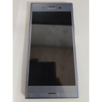 Sony Xperia XZ1 G8342 二手 2018機