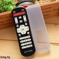 新品出貨👼🎀HD TV BOX迪優美特 愛播網絡機頂盒X3 X9 X7 A8 A9 器保護套