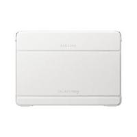 【SAMSUNG 三星】GALAXY Note 10.1 2014版 P6000/P6050 專用(原廠書本式皮套)
