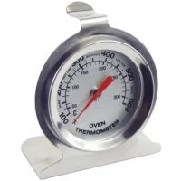 【FOXRUN】指針烤箱溫度計