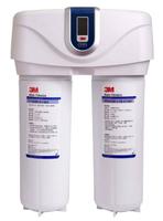 3M智慧型雙效淨水系統/DWS6000-ST