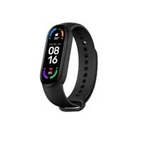 米家智能|小米手環6 NFC版 限量搶先預購