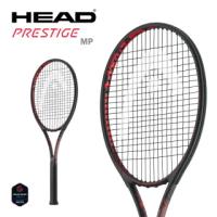 【HEAD】Graphene Touch Prestige MP 網球拍 2號握把 3號握把 空拍(232518)