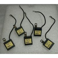 🌞FUJI 富士 ENB461C 14A接觸器繼電器抑制器線圈 電湧抑制器 surge suppressor突波保護器