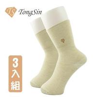 奈米遠紅外線銅纖維醫療襪