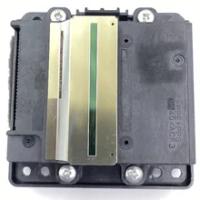 FA35001 FA35011 Original Printhead For Epson L6160 L6161 L6166 L6168 L6170 L6171 L6176 L6178 L6180 L6190 tinta impresora cabezal