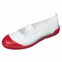 【MOONSTAR 月星】日本經典款抗菌防滑室內鞋