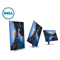 DELL   U2719D UltraSharp LED Monitor 27-inch