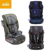 Joie Alevate 2-12歲 兒童成長汽座安全座椅(3色可選)